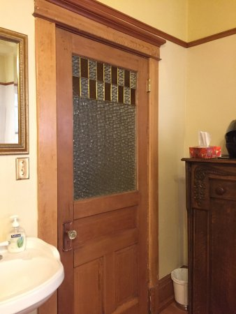 Old Nurses Residence Bed and Breakfast: photo5.jpg