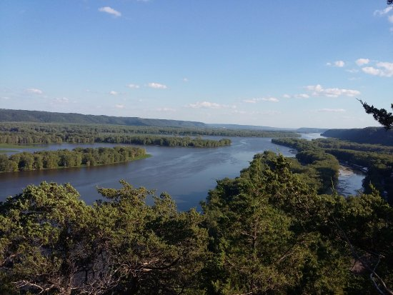 Yellow River State Forest