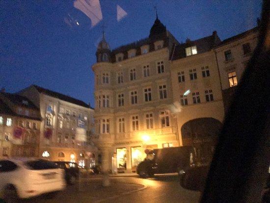 Best Western Hotel Via Regia Gorlitz
