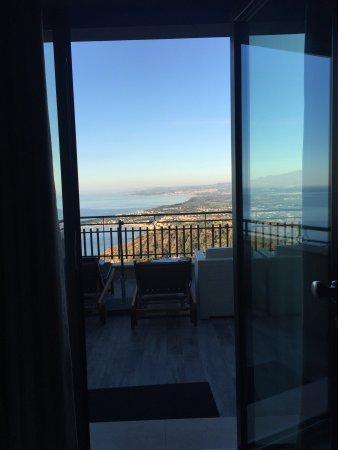 Hotel Villa Ducale: photo0.jpg