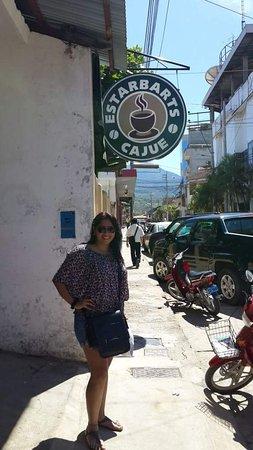 Estar Cajue: FB_IMG_1503545877966_large.jpg