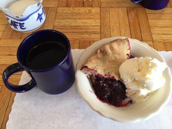 Otis Cafe: IMG-20170823-WA0017_large.jpg