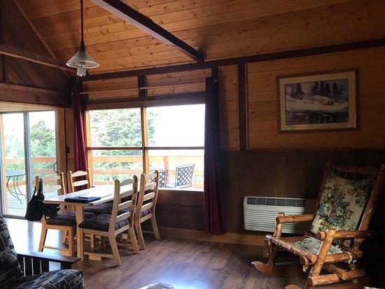 Фотография St Mary Lodge & Resort
