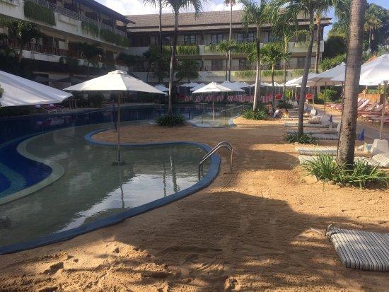 The Breezes Bali Resort & Spa: photo3.jpg