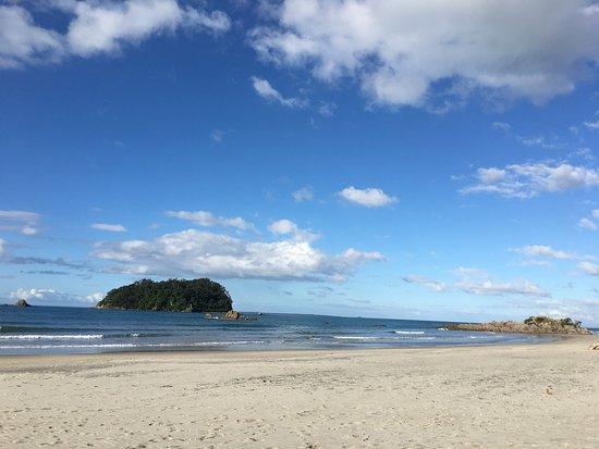 Maunganui Beach: photo0.jpg