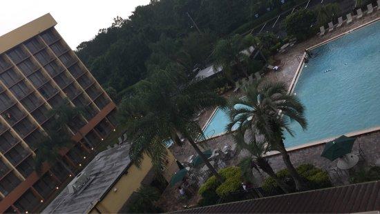 Holiday Inn Orlando SW - Celebration Area : photo1.jpg