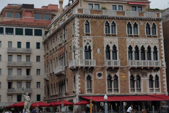 Bauer Hotel : photo9.jpg