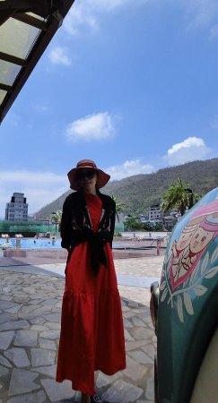 Foto de Evergreen Resort Hotel - Jiaosi