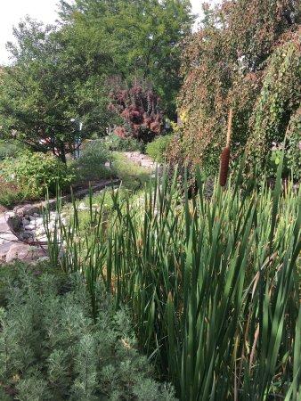Idaho Botanical Garden Boise Top Tips Before You Go With Photos Tripadvisor