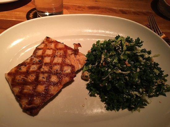 Hillstone Restaurant : photo2.jpg