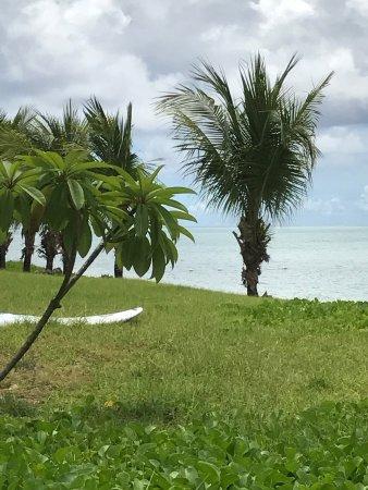 Cocos Island, Ilhas Marianas: photo1.jpg