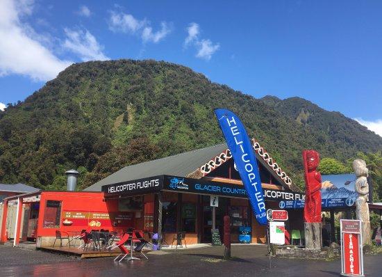 Te Koha Gallery