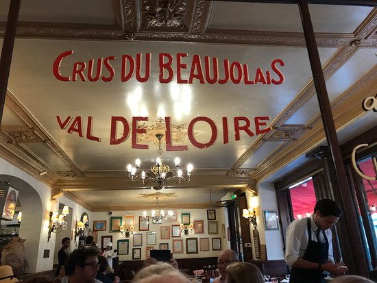 Les Marches Paris Trocadero Restaurant Reviews Phone Number