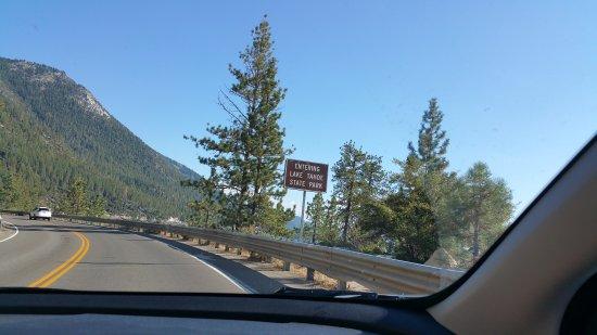 Graeagle, كاليفورنيا: 20170824_005310_large.jpg
