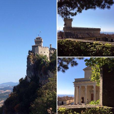 Murata, San Marino: photo7.jpg