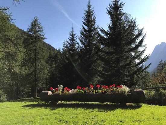 Locanda Belvedere: photo2.jpg