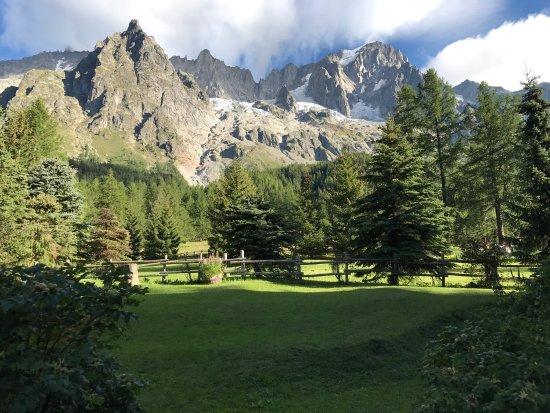 Locanda Belvedere: photo3.jpg