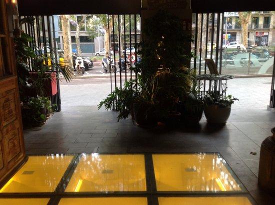 Casa gracia barcelona hostel bewertungen fotos preisvergleich - Hotel casa gracia barcelona ...