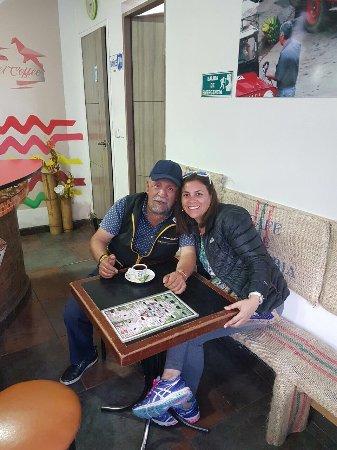 Bogotravel Tours: photo0.jpg