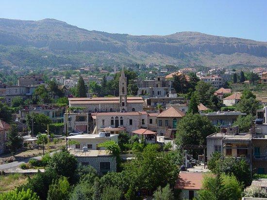 Hammana-billede