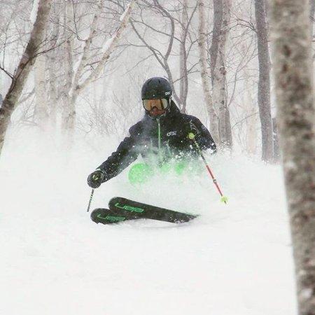 Hokkaido Ski Club