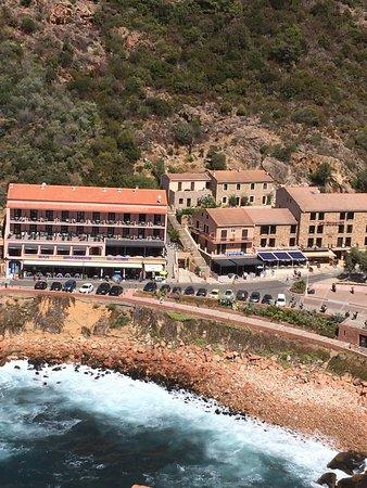 Hotel Le Subrini: photo4.jpg
