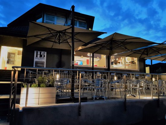 Sala Fumatori Malpensa : Hotel oleggio malpensa prezzi e recensioni