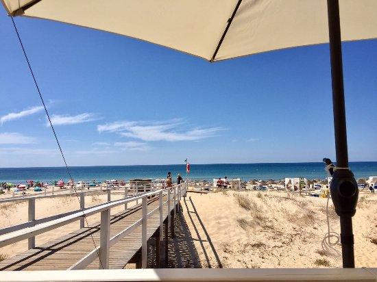 Praia Verde: photo3.jpg