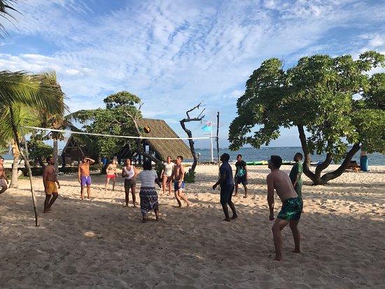 Острова Ясава, Фиджи: IMG-20170823-WA0003_large.jpg