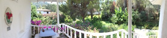 Hisaronu, تركيا: IMG_7691_large.jpg