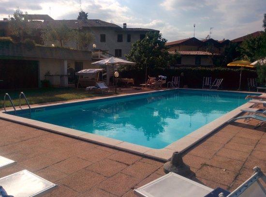 Hotel tenesi reviews price comparison crociale italy - Piscina brescia viale piave ...