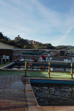 Huesca Photo
