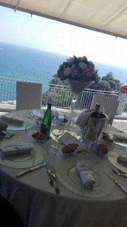 Villa Alfonso, Pozzuoli - Restaurant Reviews, Phone Number & Photos ...