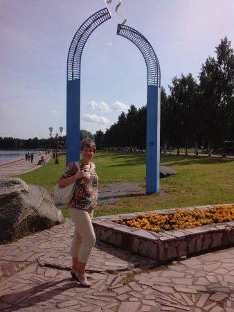 Купить памятник петрозаводск шунгит заказать памятник самара ростов
