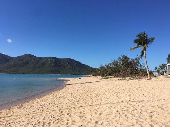 Hydeaway Bay, Αυστραλία: photo4.jpg