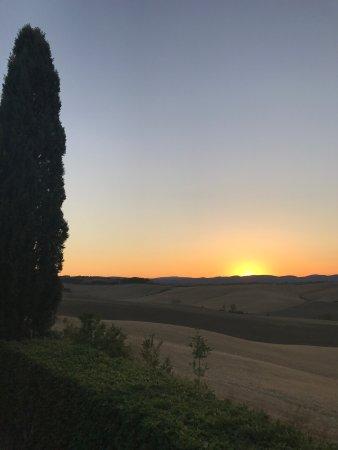 Ville di Corsano, Italia: photo2.jpg