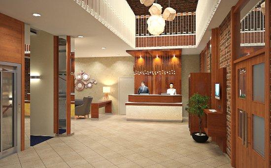 Hotel Lek Photo