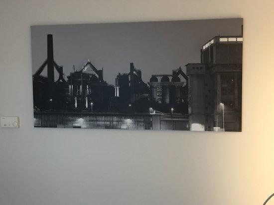 mercure hotel saarbr cken city bewertungen fotos preisvergleich deutschland. Black Bedroom Furniture Sets. Home Design Ideas