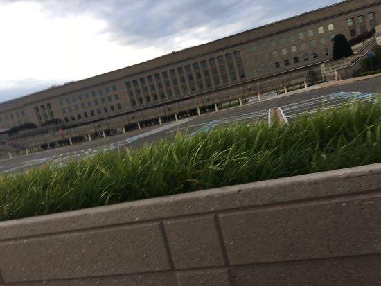 The Pentagon: photo2.jpg