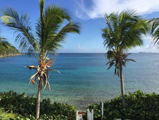 Coconut Coast Villas: photo0.jpg