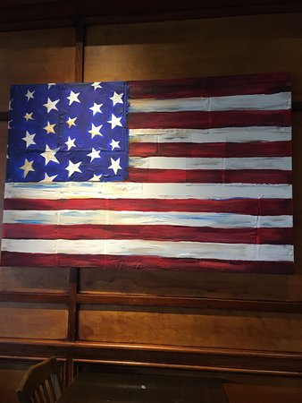 Liberty Brewery & Grill : photo1.jpg