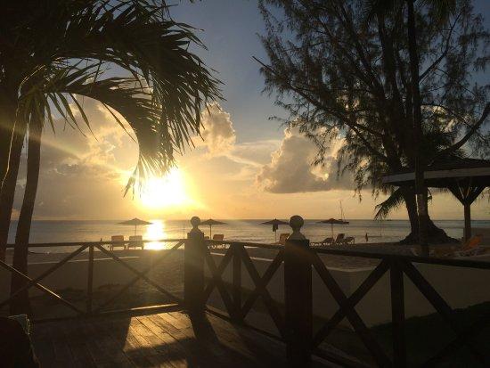 Discovery Bay by Rex Resorts: photo2.jpg