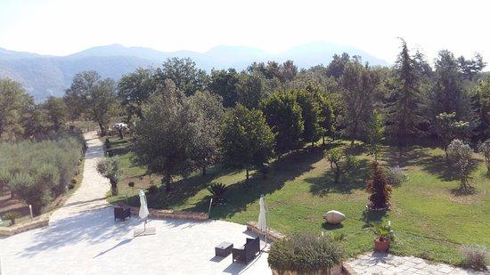 Conca della Campania Photo