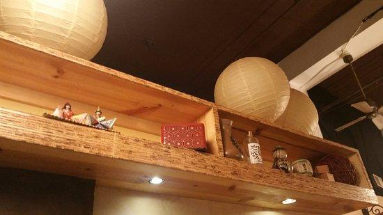Japanese Restaurant Lancaster Pa
