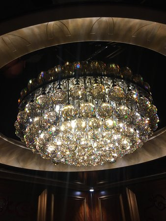 Lotte Hotel Moscow: photo1.jpg