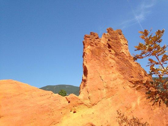 Colorado Provencal: photo1.jpg