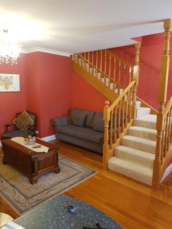 Aldermere Estate Luxury Accommodation: 20170822_150054_large.jpg