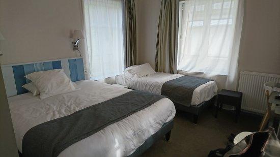 Hotel Restaurant Ker Mor: DSC_2518_large.jpg