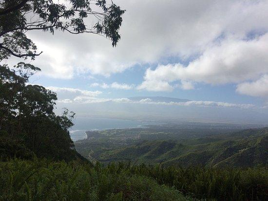 Waihee, Havaí: photo3.jpg