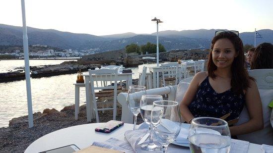 Kanali Restaurant Photo
